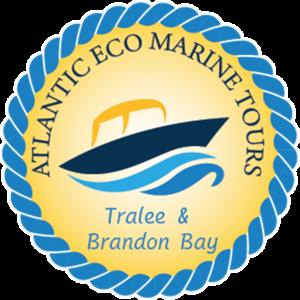 Atlantic Eco Marine Tours