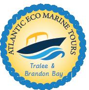 Atlantic EcoTours